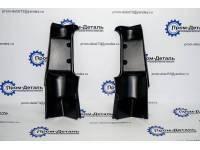 Стойки задние под колонки УАЗ 469 Высокие АБС