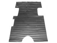 Коврики салона УАЗ-452 (автолин из 2-х частей)