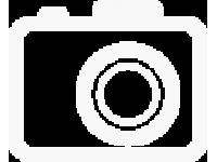 Облицовка радиатора 3163 с эмблемой (с 2015 г.в) УЦЕНЕНКА
