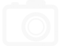 Рукоятка рычага переключения РК УАЗ ПАТРИОТ,ПРОФИ (хромир)/новинка/
